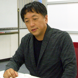miyadai_01_141103.jpg