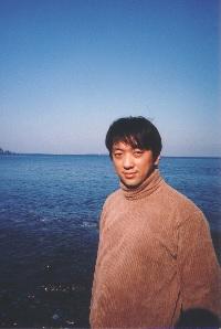 miyadai_141102.jpg
