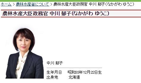 nakagawayuko_150317.jpg
