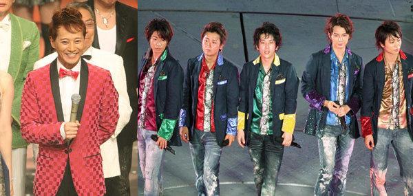 nakaiarashi_01_160509.jpg