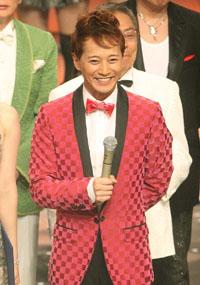 nakaimasahiro_01_150606.jpg