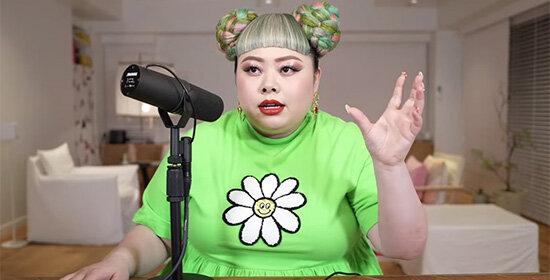 松本人志、太田光、カズレーザーが五輪演出問題で容姿差別ネタを守る姑息コメント! 一方、渡辺直美は堂々とルッキズム批判 の画像1