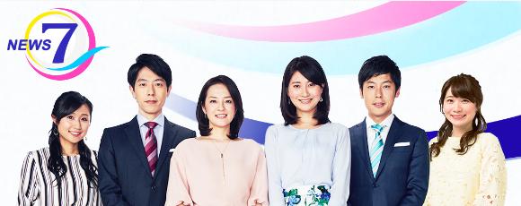 NHKの国会報道が安倍首相のPR動画状態に! 辺野古、統計不正追及を報じず自民党質問への勇ましい答弁を大々的に紹介の画像1