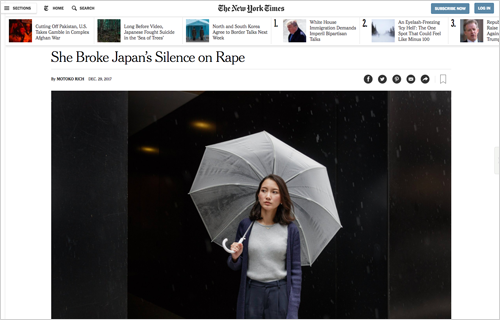 nytimes_01_180106.png