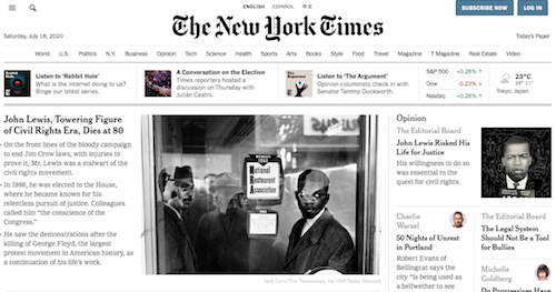 nytimes_01_20200718.png