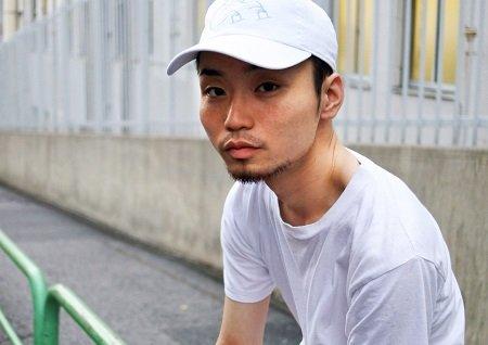 okudaaki_160815.jpg