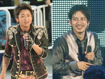 oonookada_151231.jpg