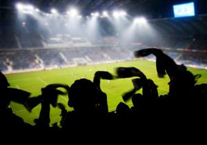post_5225_soccer.jpg