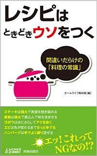 recipe_150531.jpg