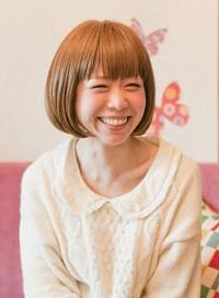 rokudenashiko_140730.jpg