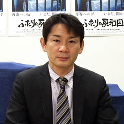 saitoujunichi_001_160115-2.jpg