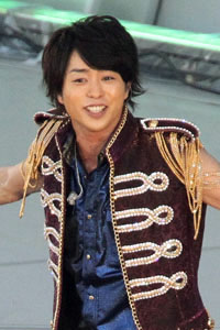 sakuraishou_01_150717.jpg