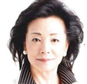 捏造したのは櫻井よしこのほうなのに…「慰安婦報道を捏造」と攻撃された元朝日記者・植村隆の名誉毀損裁判で不当判決の画像1