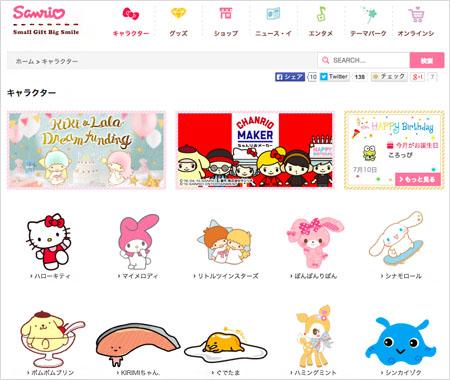 sanrio_01_150727.jpg
