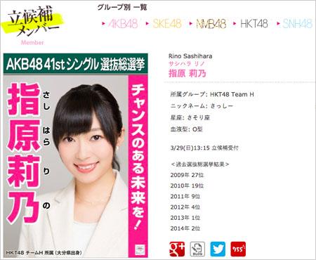 sashihara_01_150607.jpg