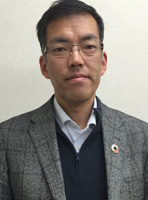 shimada_20180313.jpg