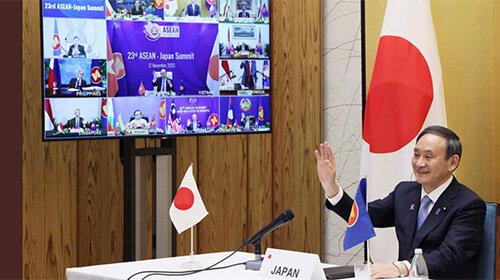 菅首相が生出演『ニュースウオッチ9』の質問に激怒し内閣広報官がNHKに圧力!『クロ現』国谷裕子降板事件の再来の画像1