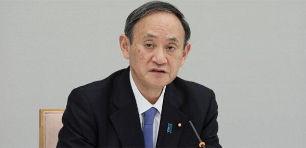 菅義偉首相の緊急事態宣言が遅れた言い訳がもはやホラー!「専門家と医療業界が年末年始に感染者が少なくなると考えたから」の画像1
