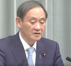 水道民営化が参院委員会で可決!「安全で安い日本の水道」を崩壊させる法案の裏に安倍政権と水メジャーの癒着の画像1