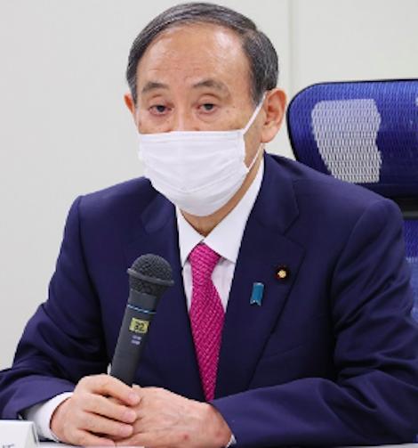 国民犠牲の東京五輪で海外選手団の健康管理アプリに「73億円」血税投入も…テストできずCOCOAと同じ役立たずになる可能性の画像1