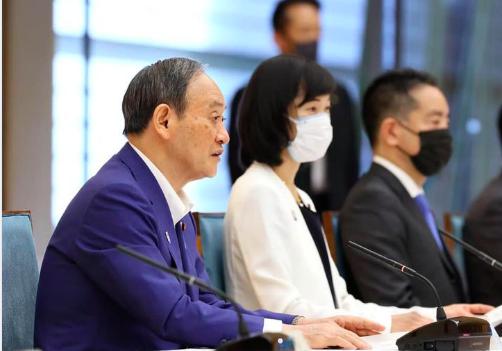 検査数少ないのに感染1387人 東京で医療逼迫が始まる! 入院患者や40〜50代の重症が急増も菅首相や政府は「大丈夫」の画像1