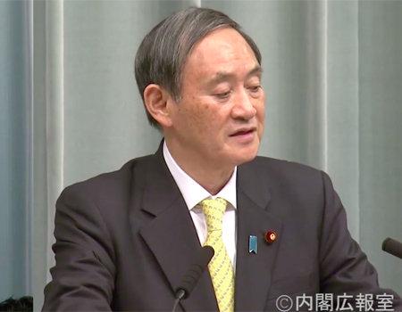 官邸の質問締め出しを受けているのは望月記者だけじゃない! 記者の沈黙で日本は「質問できない国」にの画像1
