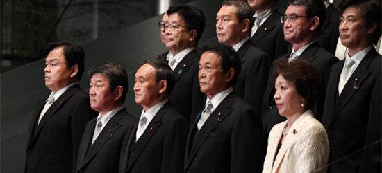菅首相の叫ぶ「規制緩和」は30年も前の流行語だった! 竹中平蔵がバック、時代遅れの新自由主義が国民生活をさらに圧迫するの画像1