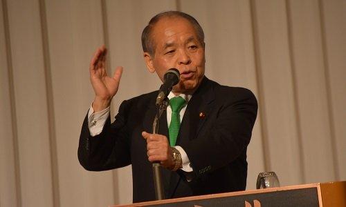suzukimuneo_161219.jpg