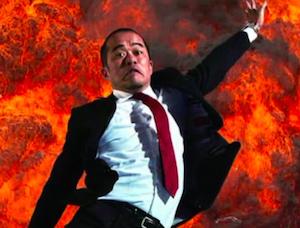 ZOZO田端信太郎が「過労死は自己責任」とツイートし炎上!「高プロ」にも通じる新自由主義者のグロテスクな本音の画像1