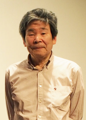 高畑勲監督の死に宮崎駿監督は…鈴木敏夫Pは「宮崎駿はただひとりの観客、高畑勲を意識して映画を作っている」との画像1