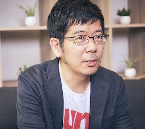 小田嶋隆はツイッターで安倍政権とどう向き合ったか? 武田砂鉄が選んだ傑作ツイートで振り返る政治と言論の劣化の画像3