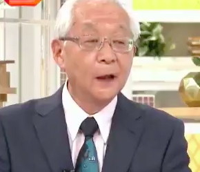 田崎史郎が時事通信から契約解除! 安倍首相とのパイプ役目的で特別ポストを与えていたことが社内で問題にの画像1