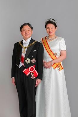 天皇夫妻が貧困支援に取り組む元SEALDs 奥田父を御所に招き、ネトウヨが宮内庁を攻撃も…雅子皇后は貧困問題に強い関心の画像1