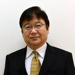 tsudatoshihide_01_170311.jpg
