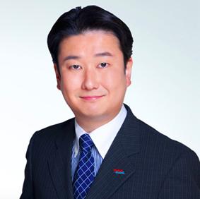 懲りない和田政宗がDHCテレビで大暴走!「太田理財局長はクロ」「裏社会から追い込みかけられた奴と同じ反応」の画像1