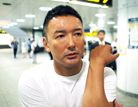 yamamototaro_12_171007.jpg