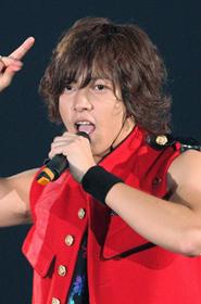 yamashita_01_140918.jpg