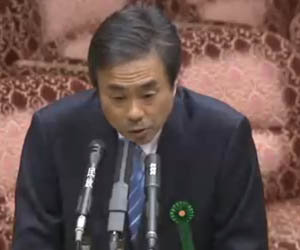 柳瀬唯夫・元秘書官の参考人招致は官邸のシナリオ通り! 嘘と詭弁のくり返しで、国民を麻痺させるウンザリ作戦の画像1