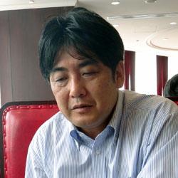 yasudakouichi_11_150606.jpg