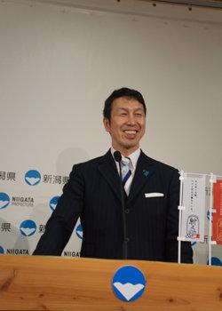 yoneyama_170217_top.jpg