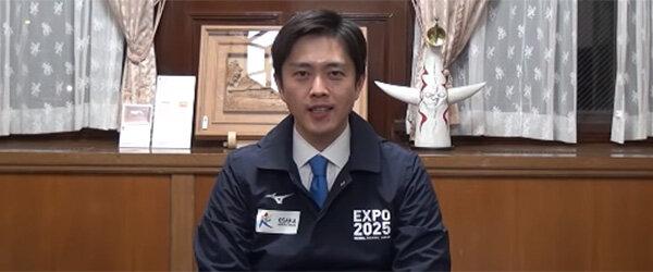 大阪の感染者560人…吉村知事「感染拡大が抑えられている」「緊急事態宣言は不要」に非難殺到! 12月死者は東京の倍の画像1