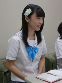 yuria_1.jpg